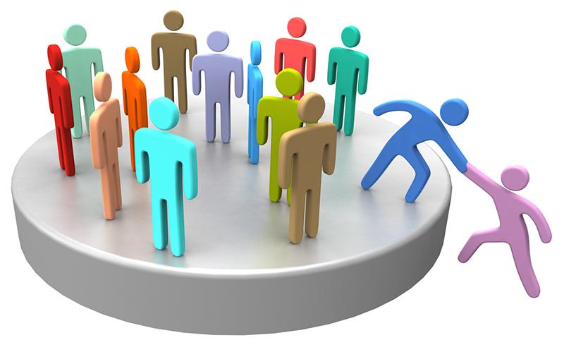 Members Eligibility